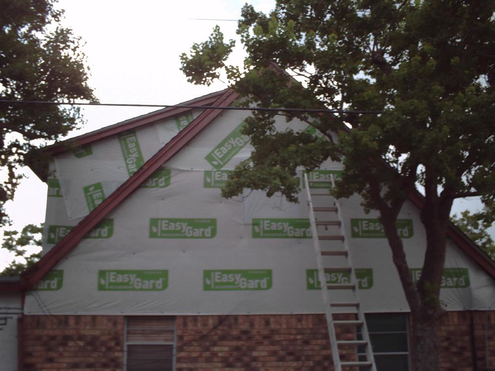 Remodelling & Renovation
